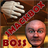 Smackbox - Boss 1.0.9