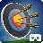 Archery 3D VR 1.1