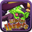 Witches Hunters 1.0.4