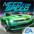 Need for Speed No Limits 1.6.6