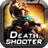 Death Shooter icon