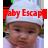 Baby Escape 1.0 APK