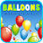 Balloons Match And Crush 1.3 APK