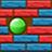 Beat The Block icon
