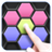 Block Puzzle Hexagon 3.0 APK
