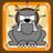 Bulldog Maze 2.1 APK