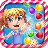Candy Revels 1.2.0 APK