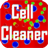 Cell Cleaner 1.02 APK
