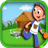 Differences The Ranch House 2.0.3 APK