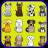 Dog's Shop 2 1.0
