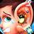 Ear Doctor 1.5.107