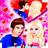 Elena Romantic Kissing 1.0.0