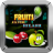 Fruit Crush Splash 1.0 APK