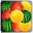 Fruit Rush Free HD 1.12 APK