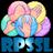 RPSSL 1.0 APK