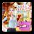 Girls Tailor Designer 3.4