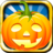 Halloween Pumpkin Maker 1.1
