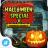Hidden Obj Halloween Special 2 1.0.7