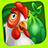 Hobby Farm Show 2 1.0.1 APK