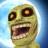 Hungry Zombie Saga 1.0.4 APK