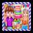 IceCream And CakeShop 6.3 APK