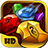 Super Bejeweled HD