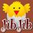 JibJib 1.0.2 APK