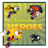 Jumping Heroes icon
