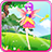 Land Of Elves DressUp icon
