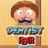 Kids Fear Dentist 1.0 APK