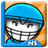 Lil Negus Running Game 0.9.0 APK