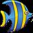 Memory Sea Animal 0.0.4 APK
