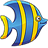 Memory Sea Animal 0.0.4