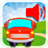 My First Cars: Baby Edition 1.0.6 APK