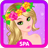 Natural Spa Games for Girls 4.0.0