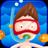 Ocean Rush Saga icon