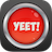 Official Yeet Button icon