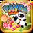 Panda Dash 1.0 APK