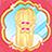 Perfect Girls' Braid Hairstyles 1.0.3 APK