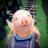 PigBros 1.0