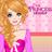 Pink Princess 4.0 APK