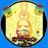 mybabywantarabbit 4.0.0 APK