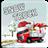 Snow Truck 4.0.0 APK