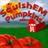 SquishEm 1.4 APK