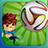 Super Juggling 1.1