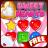 Sweet Hearts Free 1.0.9 APK