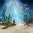 UnderwaterWorld icon