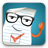 List Ease icon
