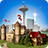 Forge of Empires 1.89.1 APK