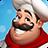World Chef 1.30.4